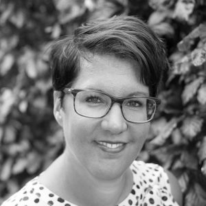 Rachel Kraaijenbrink